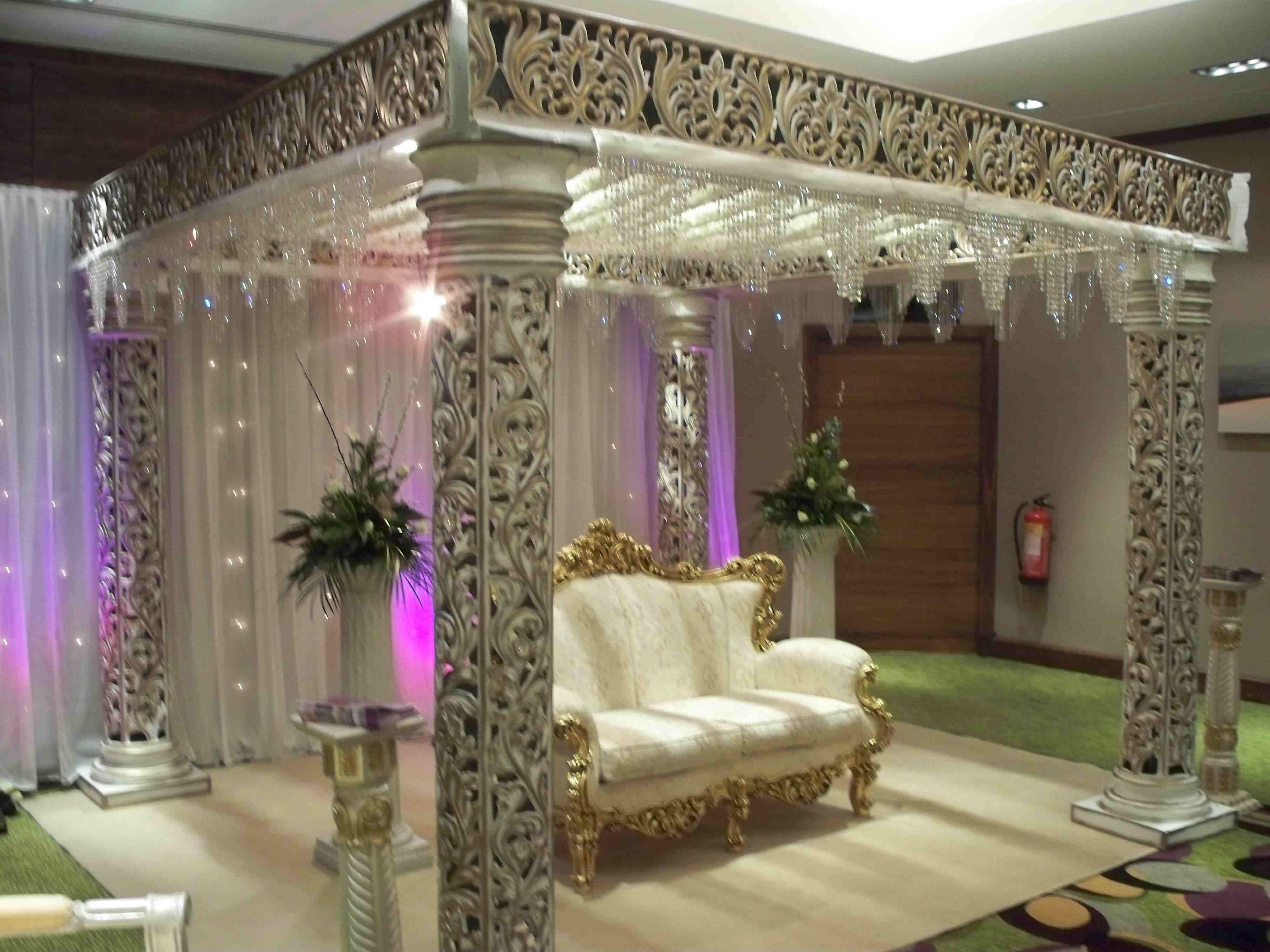 wedding-stages-602.jpg