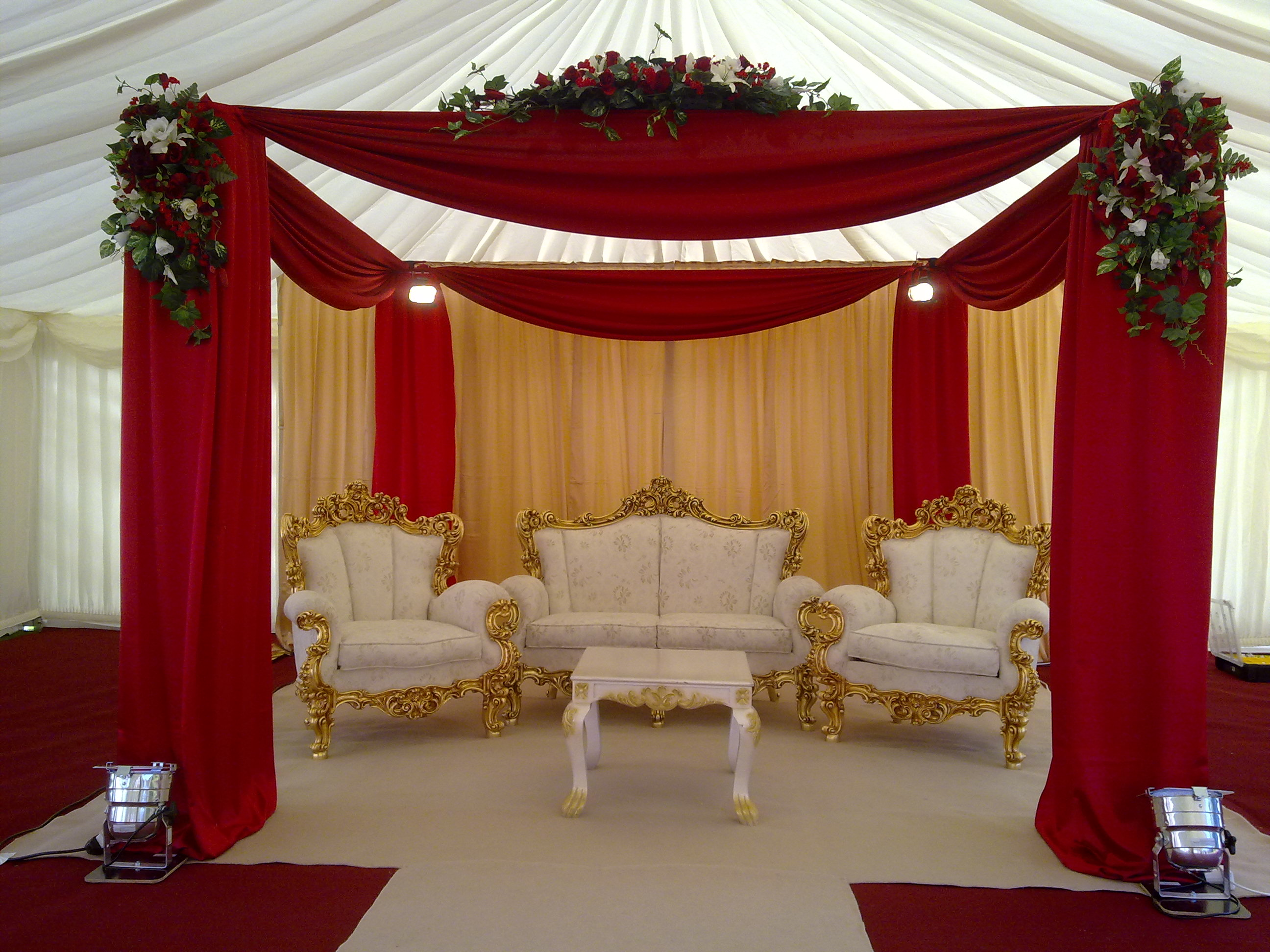 Fusion Decor From Used Wedding Decorations For Sale Uk Image Source Fusiondecor Co